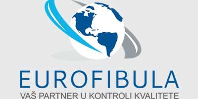 eurofibula